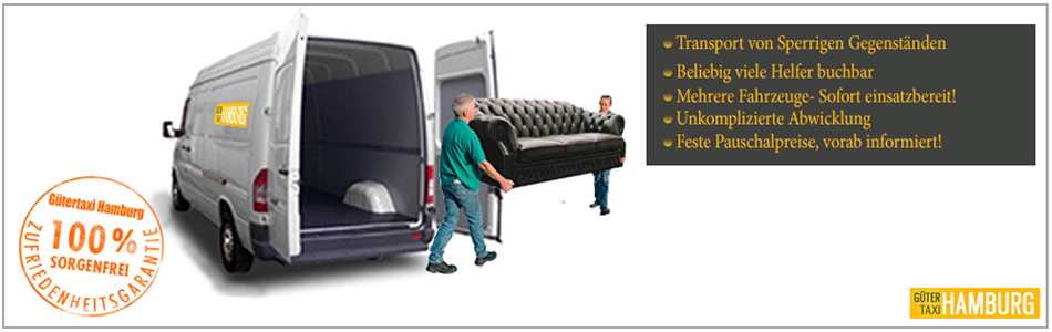 g tertaxi hamburg lasttaxi m beltaxi zum festpreis. Black Bedroom Furniture Sets. Home Design Ideas